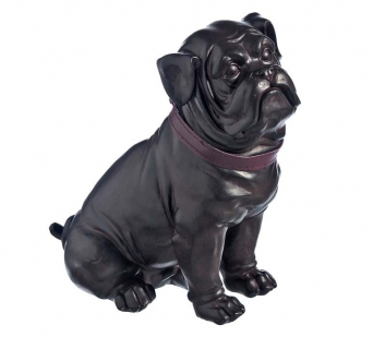 342_812727-statue-chien-bouledog-marron_93
