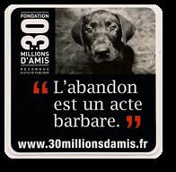 Vign_30_millions_damis