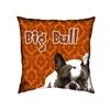 Vign_coussin-deco-design-bulldog-orange