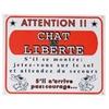 Vign_plaque_chat_en_liberte